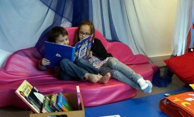 nuit-de-la-lecture