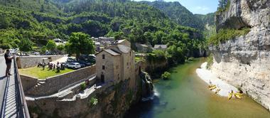 descente-canoemejean-gorges-du-tarn