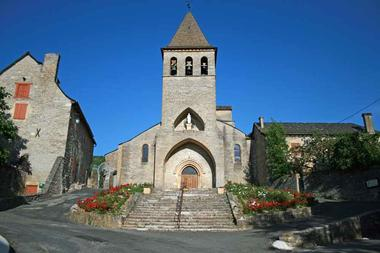 eglise-Chanac-7