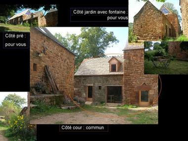 le Brouillet Image3