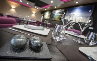restaurant-maitre-restaurateur-banassac-les-2-rives