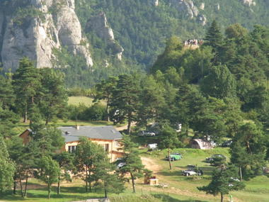 HPALAR0480000061 - vue camping