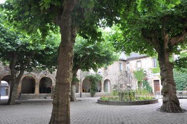 Saint-Geniez-d'Olt