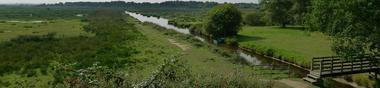 randonnee-marais-et-bocage-st-andre-des-eaux-1584178