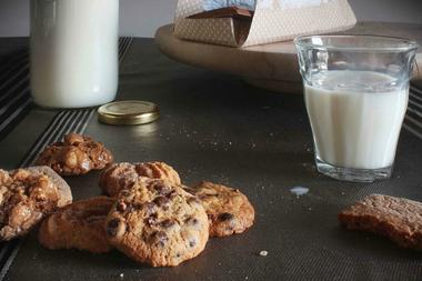 Maison Constanti - Biscuits2