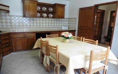 Maison-Iturri-Ondoa-Miranda-cuisine-02