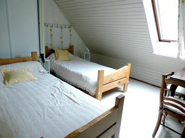 Maison-Lassalette-Chambre-2-ASASP-ARROS-CHIGNARD-JOCELYNE-DI