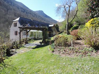 Maison-Lassalette-Jardin-ASASP-ARROS-CHIGNARD-JOCELYNE-DI