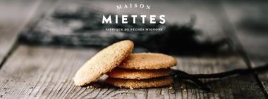 Maison Miettes1