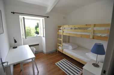 Maison Miqueou - 64390 Osserain (1)