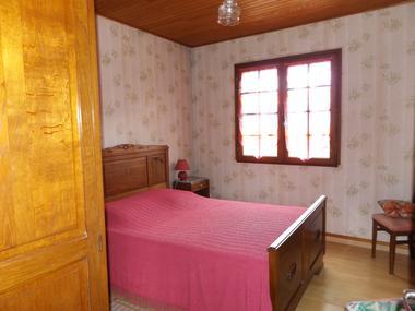 Maison Peyret 4