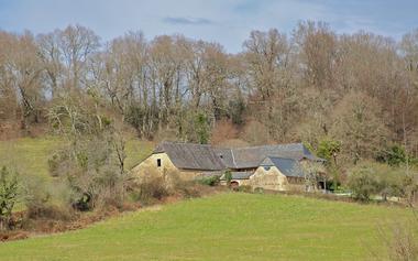 Maison-d-Orride---Exterieur--MONTEIL-Didier-
