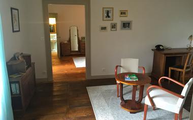 Maison-d-Orride---Suite--MONTEIL-Didier-