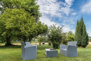 Maison-d-Hotes-Naba - Jardin II (Clément Herbaux)