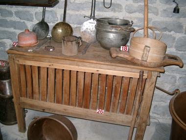 Maison-du-patrimoine-Cuisine-I-OLORON-SAINTE-MARIE-OTHB-DI
