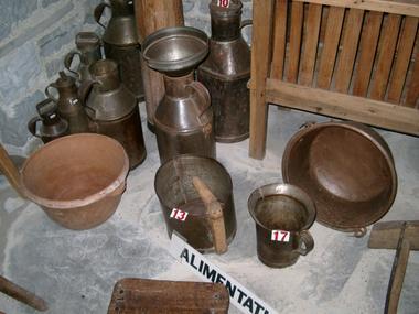 Maison-du-patrimoine-Cuisine-II-OLORON-SAINTE-MARIE-OTHB-DI