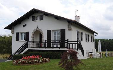 Miranda-64MS1044-facade
