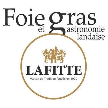Montaut_Maison Lafitte_Logo 2015