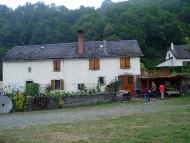 Moulin-d-Orcun-1-BEDOUS
