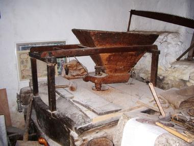 Moulin-d-Orcun-2-BEDOUS