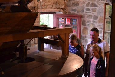 Moulin de Bassilour-Bidart-Artisanat (6)