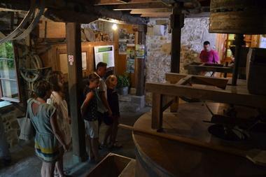 Moulin de Bassilour-Bidart-Artisanat (7)