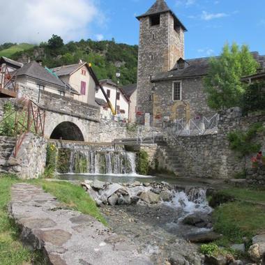 Osse en Aspe Pyrénées Août 2013 (16)