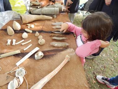 Atelier-musique-prehistorique