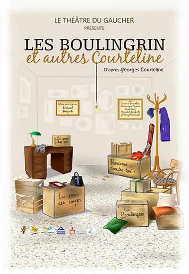 Affiche-Boulingrin-web
