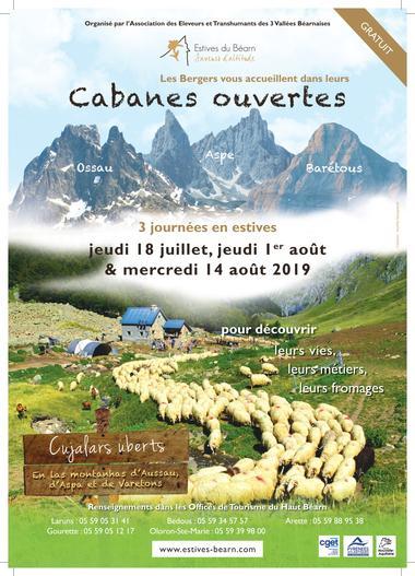 Affiche-cabane-ouverte-2019