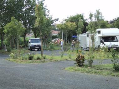 Aire-de-service-camping-car-Oyam-Bidart--3-