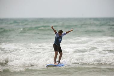 Alaia Surf Club (5)
