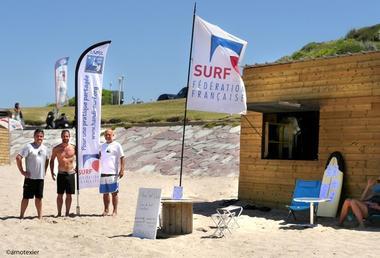 Alaia Surf Club (7)