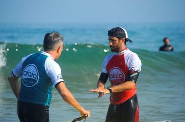 Alaia Surf Club (8)