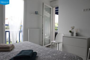Appartement-Balea-Bidart-chambre