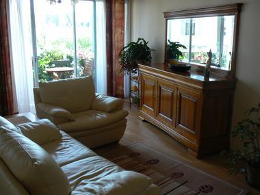 Appartement-Betbeder-Salon-II-OLORON-SAINTE-MARIE-OTHB-DI