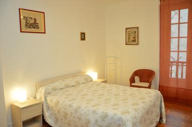 Appartement Argenton 1