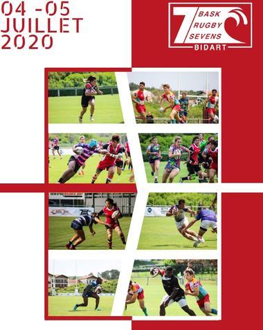 BR7-2020