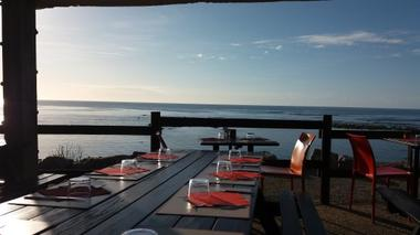 Bahia Beach (1)