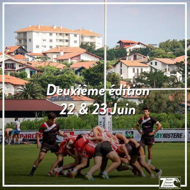 Bask-Rugby-Sevens-2-2