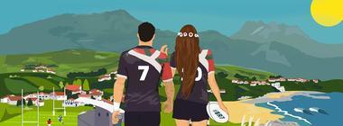 Bask Rugby Sevens