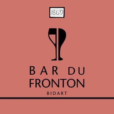 Bar du Fronton (1)