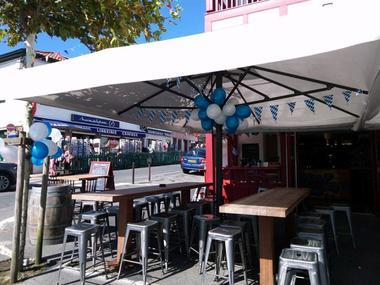 Bar-du-Fronton-Bidart (8)