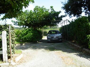 Barnetche-location-bidart (7)