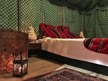 Bedouine-1-2