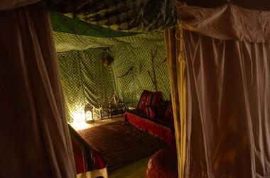Bedouine-Canape-1-2