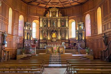Bidart-Eglise-Interieur-2019