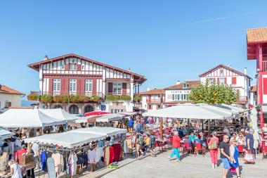 Bidart-Marche-Pays-Basque--1--4