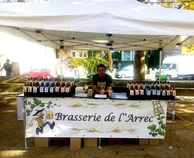 Brasserie-de-L-Arrec-Stand-ESTIALESCQ-BERT-JEAN-CHRISTOPHE-DI