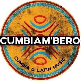 Cumbiambero